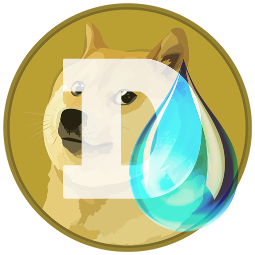 F.A.Q. - Dogecoin faucet, free doge!